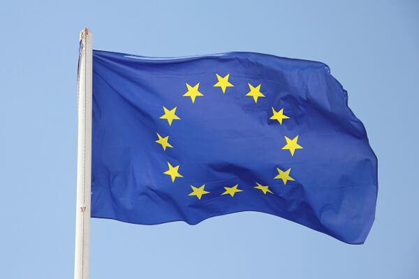 Zahntourismus in Europa