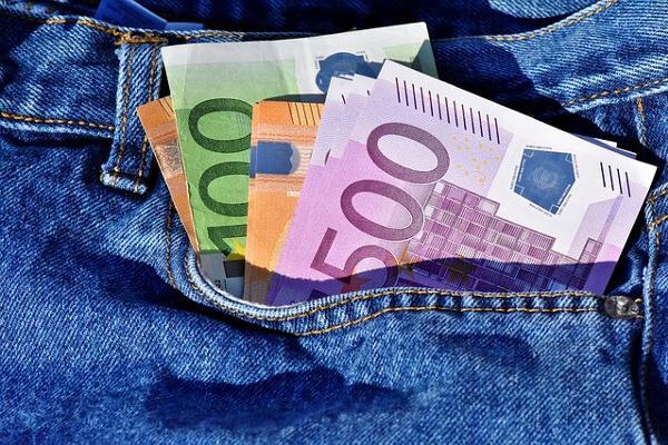 Kostenerstattung bei Auslandsbehandlungen