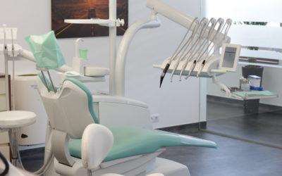 Qualität als Grund für eine Zahnreise